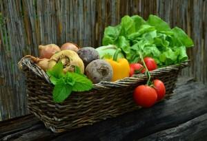 Vad vi äter påverkar munhygien och tandhälsa
