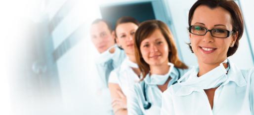 högkostnadsskydd tandvård utomlands